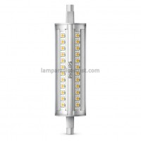 Lineal LED 14w Philips